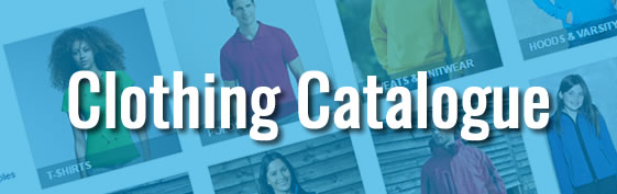 clothing-catalogue