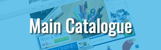 main-catalogue